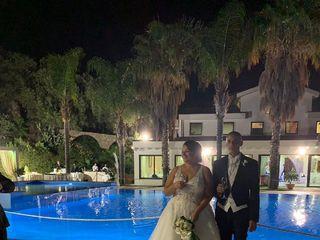 Country Resort Borgo Abacena 1