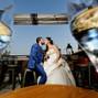 le nozze di Sara Ceccarelli e Francesco Padula Photography 15