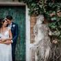 le nozze di Sabrina e Carlo Bon Photographer 27