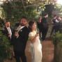 le nozze di Rosa Alvino e Villa del Vecchio Pozzo 8