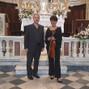 Le nozze di Chiara B. e Giulia Ermirio Violista e Violinista 26