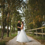 le nozze di Veronica Buccheri e Tyler Nardone 11