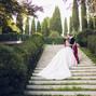 le nozze di Rosa Delcuratolo e Villa Sigurtà 11