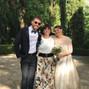Le nozze di Elisa Nencetti e Euphoria Events 11