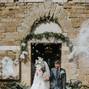 Le nozze di Eli E. e Sabrina Pezzoli 13