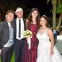 le nozze di Arianna Valenti e Dj Services Musica e Animazione 15