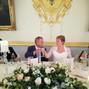 Le nozze di Dorilena e Castello di Spessa 6