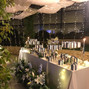 La Wedding in Tasca 11