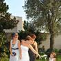 Le nozze di Emilia De Martino e Immaginevisione 8