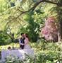 Le nozze di Francesca Libbia e Krea Catering 18