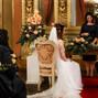 Le nozze di Angela K. e Palazzo Borghese 22