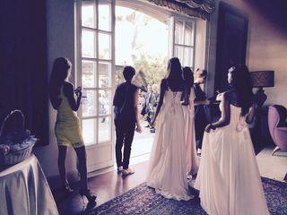 Sartoria Iannini Spose 1