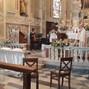 Le nozze di Chiara B. e Giulia Ermirio Violista e Violinista 27