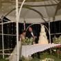 Le nozze di Ilaria&Davide e Rocca Ricevimenti 11