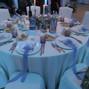 La Wedding in Tasca 12