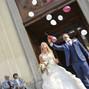Le nozze di Marcello Fanara e Marco Rosa Marin 10