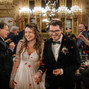 Le nozze di Angela K. e Palazzo Borghese 23