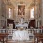 Le nozze di Chiara B. e Giulia Ermirio Violista e Violinista 28