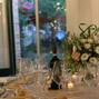 Le nozze di Giacomo Dolci e Riviera Catering 2