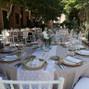 Le nozze di Gianluca C. e Accademia del Monsù 12
