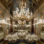 Le nozze di Angela K. e Palazzo Borghese 25