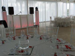 Wedding DJ Sicilia 5
