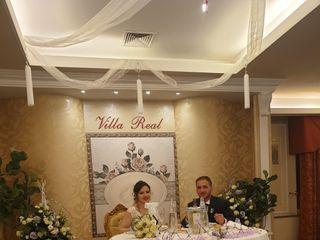 Villa Real di Armenia 4