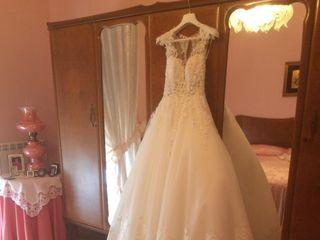 Polisano Spose 3