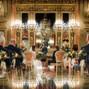 Le nozze di Angela K. e Palazzo Borghese 27