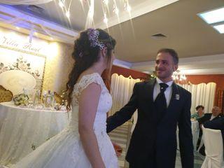 Villa Real di Armenia 5