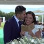 Le nozze di Claudia e Passo1 di Maurizio Galizia 6