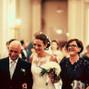 le nozze di Ilari Greco e Foto Vision Wedding & Films 2