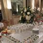 Caffe Scala Banqueting 6
