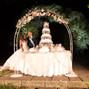 le nozze di Rosa Delcuratolo e Villa Sigurtà 19