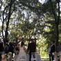 le nozze di Ilenia Baldini e La Fonte Restaurant 6