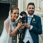le nozze di Ilari Greco e Foto Vision Wedding & Films 4
