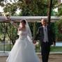 le nozze di Laura e Villa San Marco 21