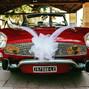le nozze di Ilari Greco e Foto Vision Wedding & Films 5