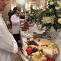 Caffe Scala Banqueting 10