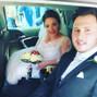 le nozze di Barbara Di Mauro e Luisa Spose 10