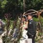 Le nozze di Fabiana Armando e Summit Hotel 13