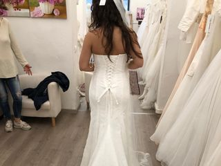 Sposa Outlet 1