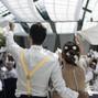 Le nozze di Federica e Photoquartet Fucina d'Idee 13