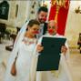 le nozze di Ilari Greco e Foto Vision Wedding & Films 7