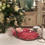 Caffe Scala Banqueting 11