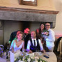 Le nozze di Michela e Il Fienile di Montelupone 16