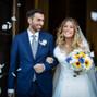 Le nozze di Chiara Simoncini e DoppioClick Photography 12