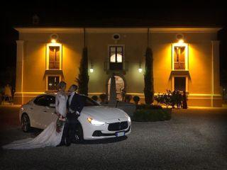 Luxury M Group 1