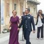 Le nozze di Maria Petaccia e Atelier Emé 7