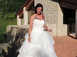 Le Spose di Annalisa 1